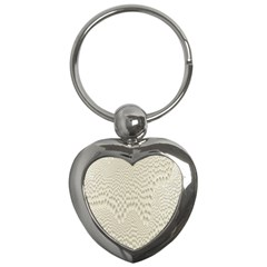 Coral X Ray Rendering Hinges Structure Kinematics Key Chains (heart)