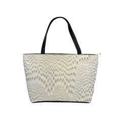 Coral X Ray Rendering Hinges Structure Kinematics Shoulder Handbags by Alisyart