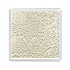 Coral X Ray Rendering Hinges Structure Kinematics Memory Card Reader (square)  by Alisyart