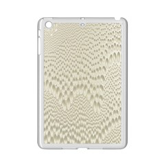 Coral X Ray Rendering Hinges Structure Kinematics Ipad Mini 2 Enamel Coated Cases