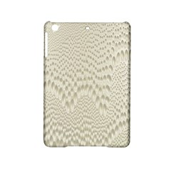Coral X Ray Rendering Hinges Structure Kinematics Ipad Mini 2 Hardshell Cases