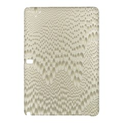 Coral X Ray Rendering Hinges Structure Kinematics Samsung Galaxy Tab Pro 10 1 Hardshell Case