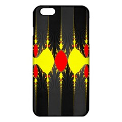 Hyperbolic Complack  Dynamic Iphone 6 Plus/6s Plus Tpu Case by Alisyart