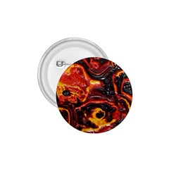 Lava Active Volcano Nature 1.75  Buttons