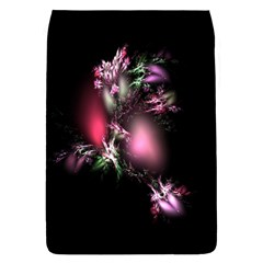 Colour Of Nature Fractal A Nice Fractal Coloured Garden Flap Covers (l)  by Simbadda