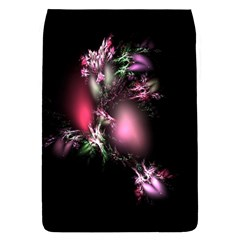 Colour Of Nature Fractal A Nice Fractal Coloured Garden Flap Covers (s)  by Simbadda