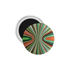 Colorful Spheric Background 1 75  Magnets by Simbadda