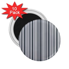 Lines 2 25  Magnets (10 Pack)