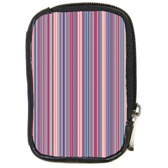 Lines Compact Camera Cases by Valentinaart