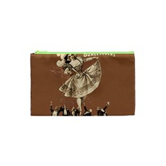 Bon Ton Cosmetic Bag (xs) by Valentinaart