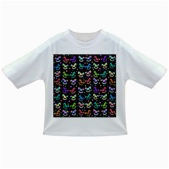 Toys pattern Infant/Toddler T-Shirts