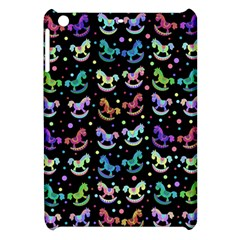 Toys pattern Apple iPad Mini Hardshell Case