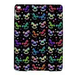 Toys pattern iPad Air 2 Hardshell Cases