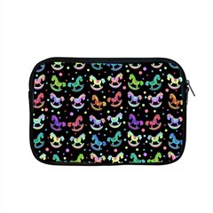 Toys pattern Apple MacBook Pro 15  Zipper Case