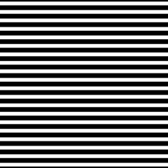 Horizontal Stripes Black Magic Photo Cubes by Mariart