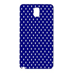 Rainbow Polka Dot Borders Colorful Resolution Wallpaper Blue Star Samsung Galaxy Note 3 N9005 Hardshell Back Case