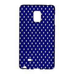 Rainbow Polka Dot Borders Colorful Resolution Wallpaper Blue Star Galaxy Note Edge by Mariart