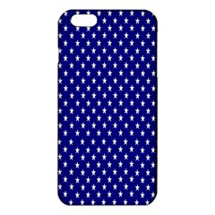 Rainbow Polka Dot Borders Colorful Resolution Wallpaper Blue Star Iphone 6 Plus/6s Plus Tpu Case by Mariart