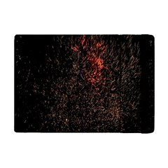 July 4th Fireworks Party Ipad Mini 2 Flip Cases