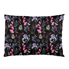 Wildflowers I Pillow Case
