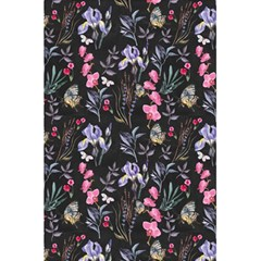 Wildflowers I 5 5  X 8 5  Notebooks