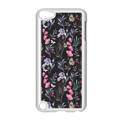 Wildflowers I Apple Ipod Touch 5 Case (white) by tarastyle