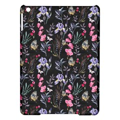 Wildflowers I Ipad Air Hardshell Cases