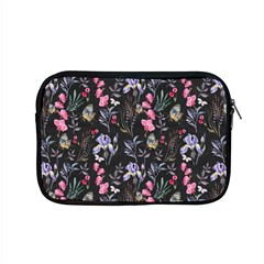 Wildflowers I Apple Macbook Pro 15  Zipper Case