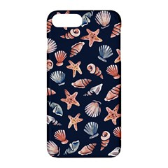 Shells Apple Iphone 7 Plus Hardshell Case by BubbSnugg