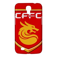 Hebei China Fortune F C  Samsung Galaxy Mega 6 3  I9200 Hardshell Case by Valentinaart