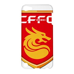 Hebei China Fortune F C  Apple Ipod Touch 5 Hardshell Case by Valentinaart