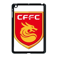 Hebei China Fortune F C  Apple Ipad Mini Case (black) by Valentinaart