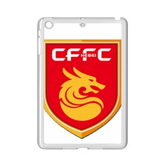 Hebei China Fortune F C  Ipad Mini 2 Enamel Coated Cases by Valentinaart