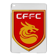 Hebei China Fortune F C  Ipad Air 2 Hardshell Cases by Valentinaart