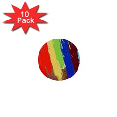 Hintergrund Tapete  Texture 1  Mini Buttons (10 Pack)