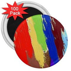 Hintergrund Tapete  Texture 3  Magnets (100 Pack)