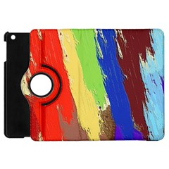 Hintergrund Tapete  Texture Apple Ipad Mini Flip 360 Case by Simbadda
