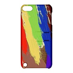 Hintergrund Tapete  Texture Apple Ipod Touch 5 Hardshell Case With Stand by Simbadda