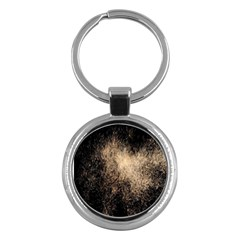 Fireworks Party July 4th Firework Key Chains (round)  by Simbadda