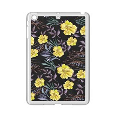 Wildflowers Ii Ipad Mini 2 Enamel Coated Cases