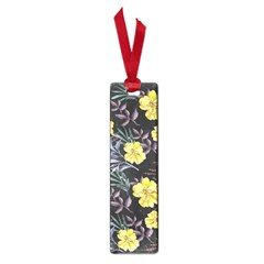 Wildflowers Ii Small Book Marks by tarastyle