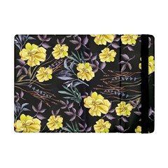 Wildflowers Ii Ipad Mini 2 Flip Cases