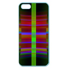 Galileo Galilei Reincarnation Abstract Character Apple Seamless Iphone 5 Case (color)