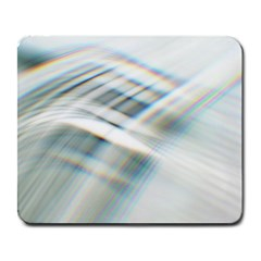 Business Background Abstract Large Mousepads by Simbadda