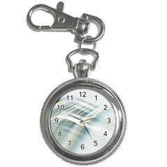 Business Background Abstract Key Chain Watches by Simbadda