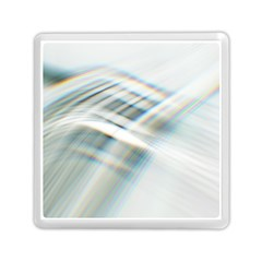 Business Background Abstract Memory Card Reader (square)