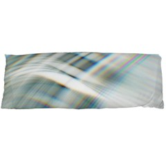 Business Background Abstract Body Pillow Case (dakimakura) by Simbadda