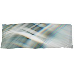 Business Background Abstract Body Pillow Case Dakimakura (two Sides) by Simbadda