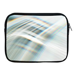 Business Background Abstract Apple Ipad 2/3/4 Zipper Cases by Simbadda