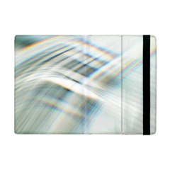 Business Background Abstract Ipad Mini 2 Flip Cases by Simbadda